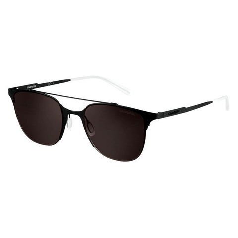 Unisex Sunglasses Carrera 116-S-003-70-Universal Store London™
