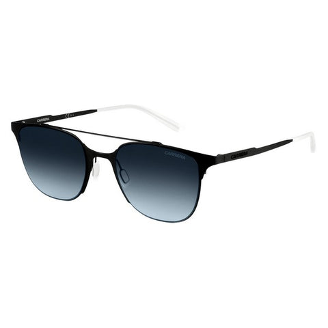 Unisex Sunglasses Carrera 116-S-003-HD-Universal Store London™