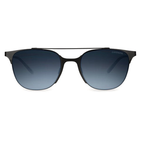 Image of Unisex Sunglasses Carrera 116-S-003-HD-Universal Store London™