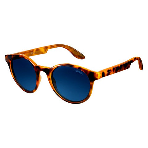 Image of Unisex Sunglasses Carrera 5029NS-RFE-9A