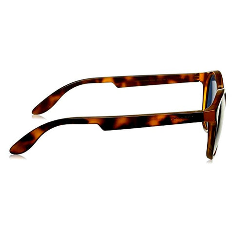 Unisex Sunglasses Carrera 5029NS-RFE-9A