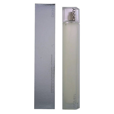 Image of Women's Perfume Dkny Donna Karan EDP energizing-Universal Store London™