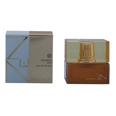 Image of Women's Perfume Zen Shiseido EDP-Universal Store London™