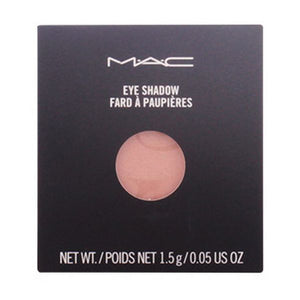 Eyeshadow Eye Shadow Mac