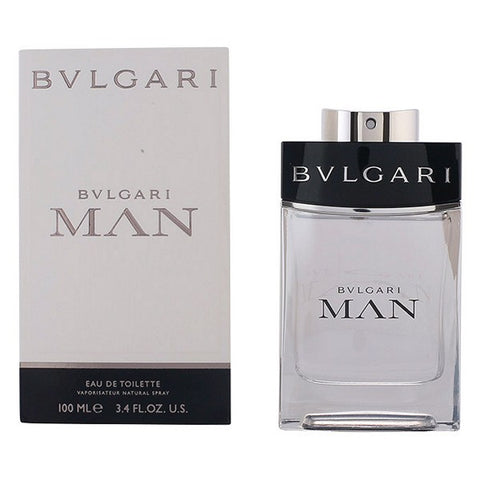 Image of Men's Perfume Edt Bvlgari EDT-Universal Store London™