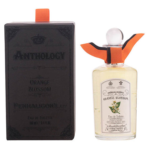 Image of Women's Perfume Anthology Orange Blossom Penhaligon's EDT-Universal Store London™
