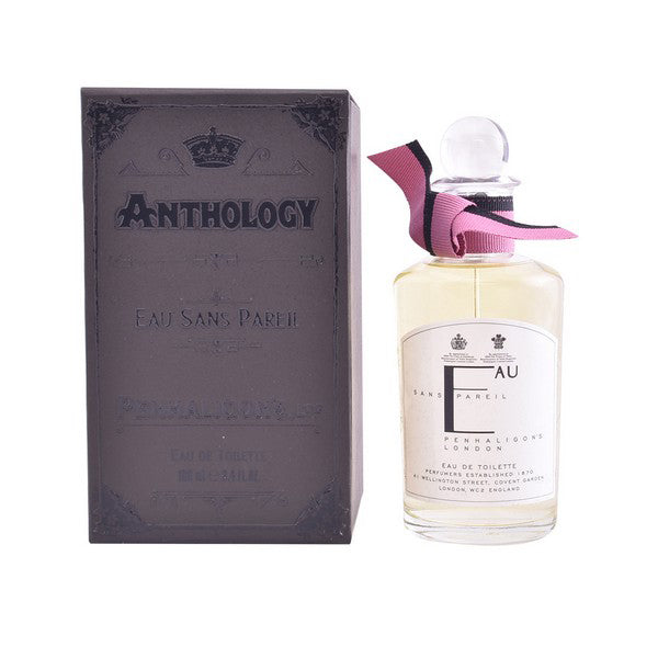 Unisex Perfume Anthology Eau Sans Pareil Penhaligon's EDT-Universal Store London™