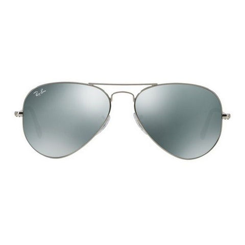 Unisex Sunglasses Ray-Ban RB3025 W3275 (55 mm)-Universal Store London™