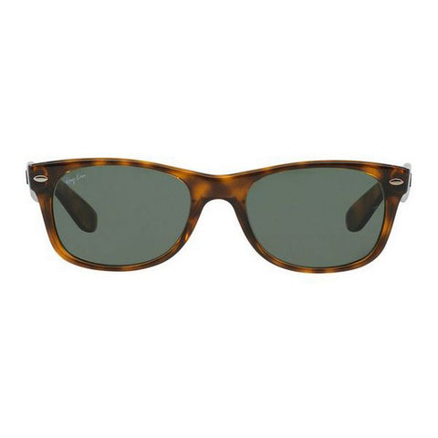 Image of Unisex Sunglasses Ray-Ban RB2132 902 (52 mm)-Universal Store London™