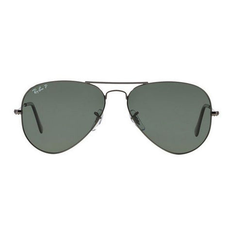 Image of Unisex Sunglasses Ray-Ban RB3025 004/58 (58 mm)-Universal Store London™