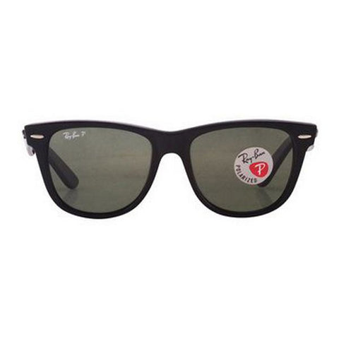 Image of Unisex Sunglasses Ray-Ban RB2140 901 (54 mm)-Universal Store London™