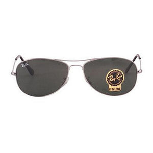 Unisex Sunglasses Ray-Ban RB3362 004 (56 mm)-Universal Store London™