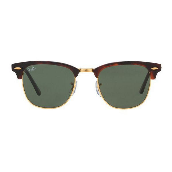 Unisex Sunglasses Ray-Ban RB3016 W0366 (51 mm)-Universal Store London™