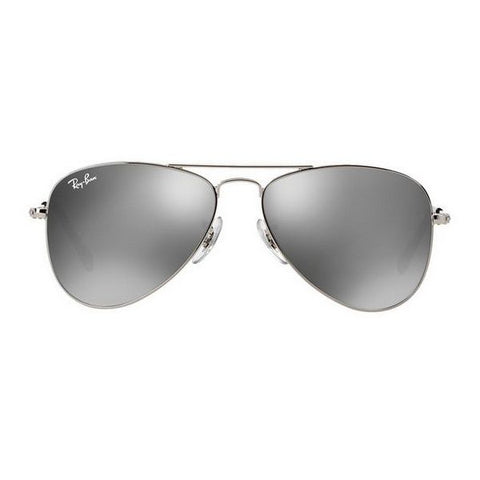 Image of Child Sunglasses Ray-Ban RJ9506S 212/6G (50 mm)-Universal Store London™