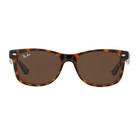 Image of Child Sunglasses Ray-Ban RJ9052S 152/73 (47 mm)-Universal Store London™
