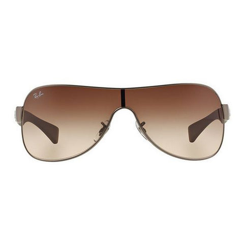 Image of Unisex Sunglasses Ray-Ban RB3471 029/13 (32 mm)-Universal Store London™