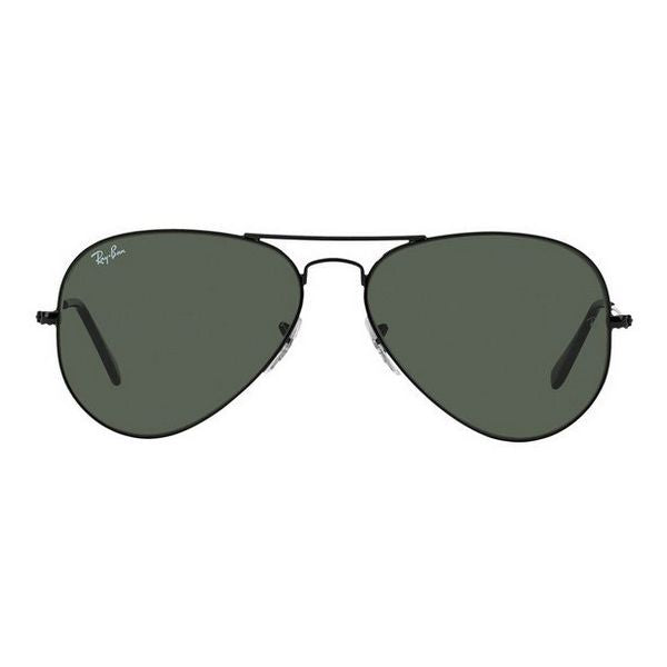 Unisex Sunglasses Ray-Ban RB3025 L2823 (58 mm)-Universal Store London™