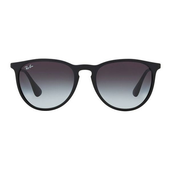 Unisex Sunglasses Ray-Ban RB4171 622/8G (54 mm)-Universal Store London™