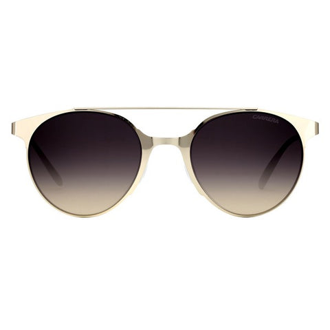 Ladies' Sunglasses Carrera 115-S-3YG-FI-Universal Store London™