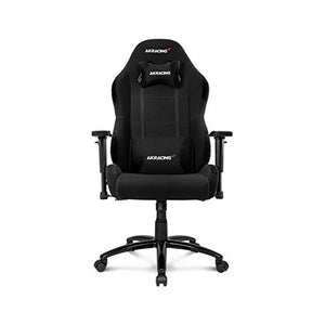 Gaming Chair AKRacing AK-EX-EXWIDE-Universal Store London™