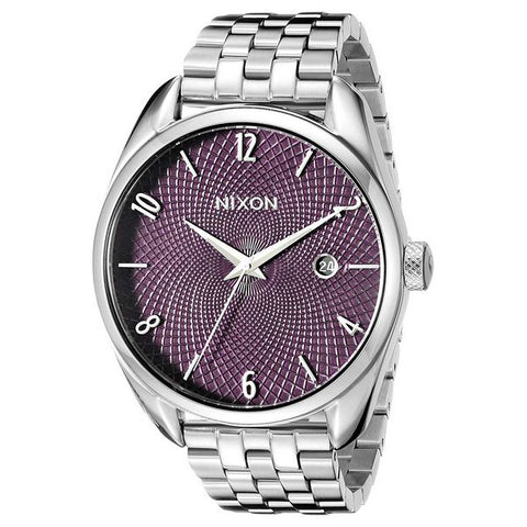 Image of Ladies' Watch Nixon A4182157 (38 mm)-Universal Store London™