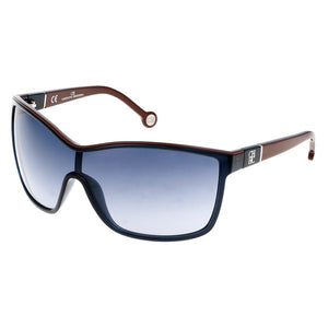 Ladies' Sunglasses Carolina Herrera SHE599990W47-Universal Store London™