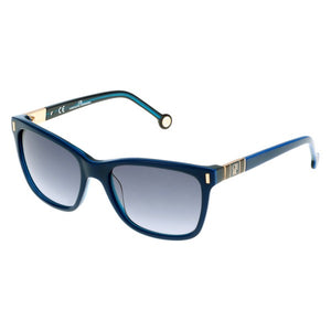Ladies' Sunglasses Carolina Herrera SHE601540980-Universal Store London™