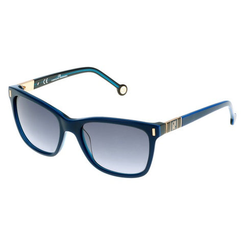 Image of Ladies' Sunglasses Carolina Herrera SHE601540980-Universal Store London™