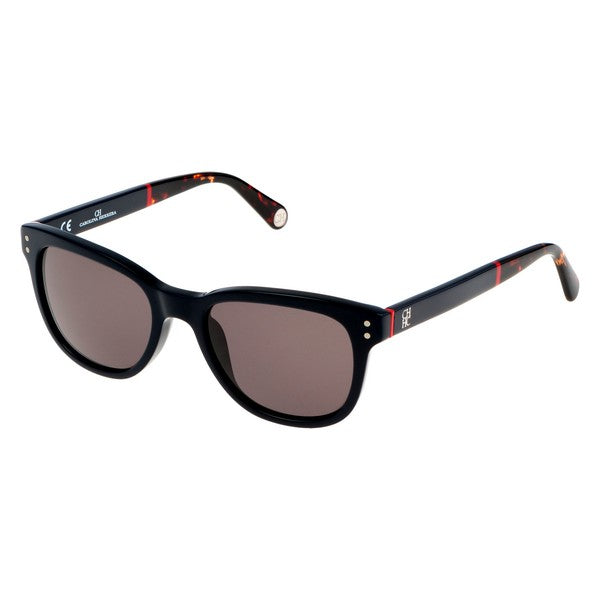 Ladies' Sunglasses Carolina Herrera SHE6105109GU-Universal Store London™