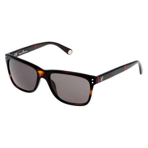Ladies' Sunglasses Carolina Herrera SHE611560762-Universal Store London™