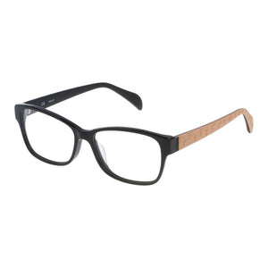Ladies' Spectacle frame Tous VTO878530700 (53 mm)-Universal Store London™