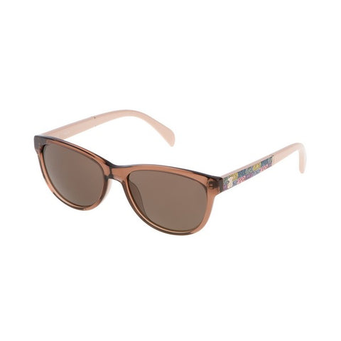 Ladies' Sunglasses Tous STO906-540B36-Universal Store London™