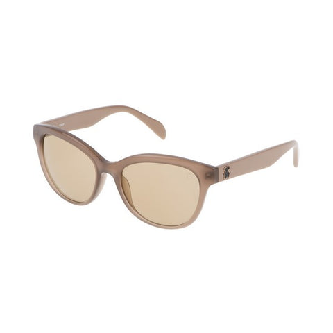 Ladies' Sunglasses Tous STO911S54G41G-Universal Store London™