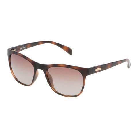 Ladies' Sunglasses Tous STO912-530AH9-Universal Store London™
