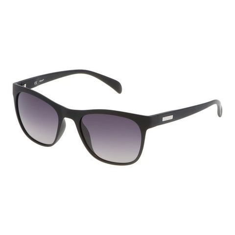 Ladies' Sunglasses Tous STO912-530U28-Universal Store London™
