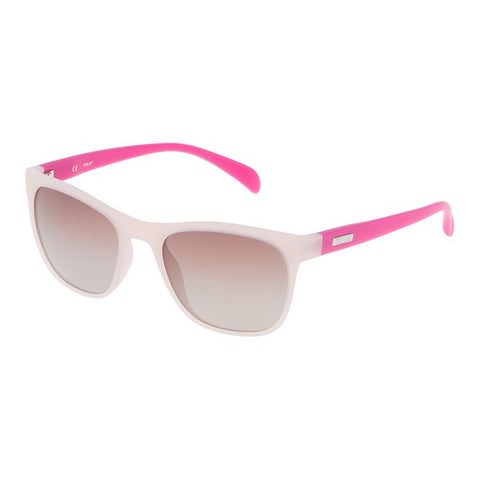 Ladies' Sunglasses Tous STO912-532ARM-Universal Store London™