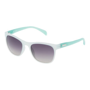 Ladies' Sunglasses Tous STO912-536G7M-Universal Store London™