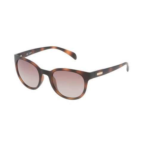 Ladies' Sunglasses Tous STO913-500AH9-Universal Store London™