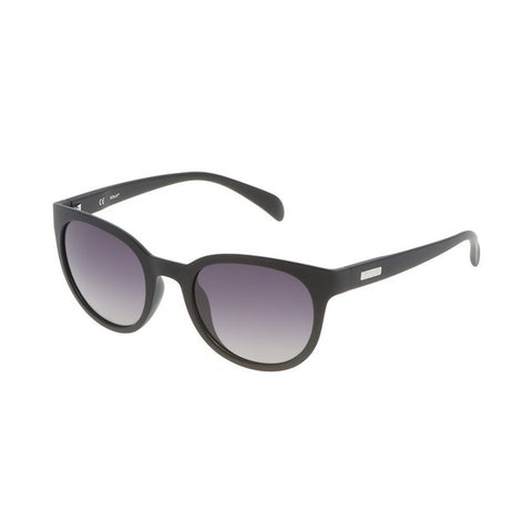 Ladies' Sunglasses Tous STO913-500U28-Universal Store London™