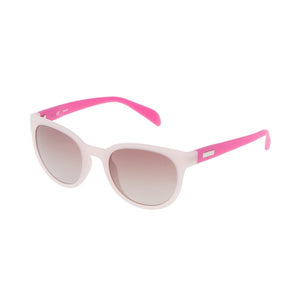 Ladies' Sunglasses Tous STO913-502ARM-Universal Store London™