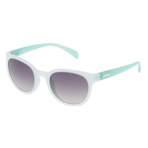 Ladies' Sunglasses Tous STO913-506G7M-Universal Store London™