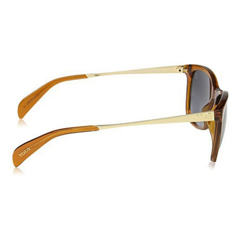 Ladies' Sunglasses Tous STO918-5406BC-Universal Store London™