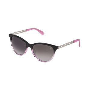 Ladies' Sunglasses Tous STO919-540G49-Universal Store London™