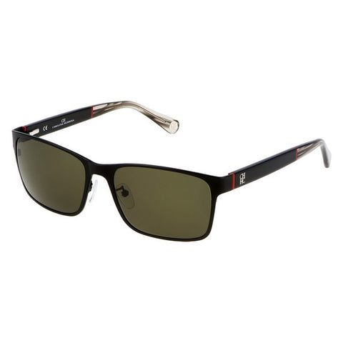 Ladies' Sunglasses Carolina Herrera SHE072570531-Universal Store London™