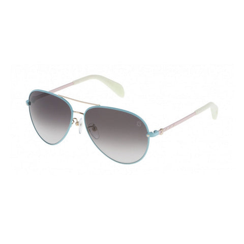 Image of Ladies' Sunglasses Tous STO332-580SG1-Universal Store London™