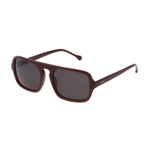 Image of Ladies' Sunglasses Loewe SLW940M5509GR-Universal Store London™