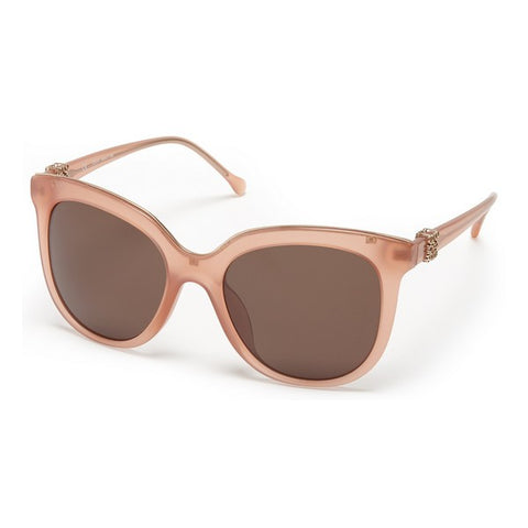 Ladies' Sunglasses Loewe SLW948G5706DS-Universal Store London™