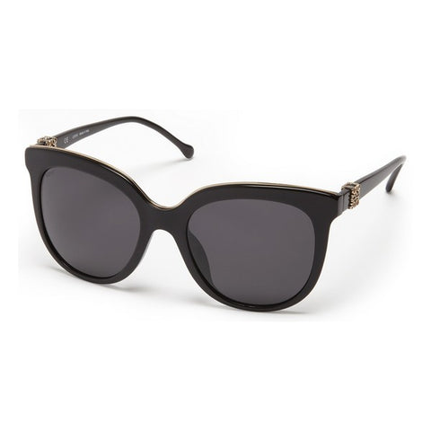 Image of Ladies' Sunglasses Loewe SLW948G570700-Universal Store London™