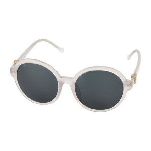 Image of Ladies' Sunglasses Loewe SLW949G570M77-Universal Store London™