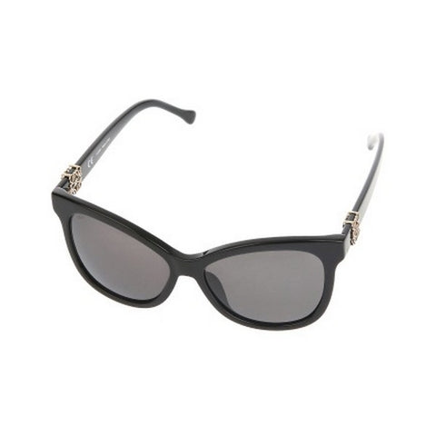 Image of Ladies' Sunglasses Loewe SLW950G590700-Universal Store London™
